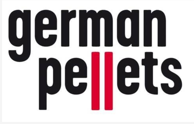 german pellets 6 mm